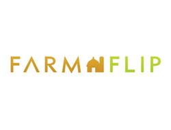 col_farmflip