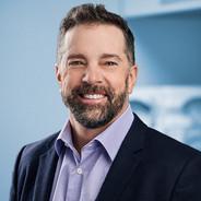 Chad Zehms, MD