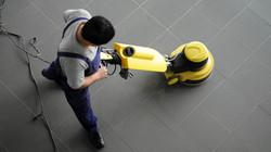 hard-floor-cleaning1