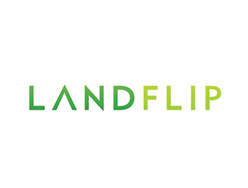 col_landflip