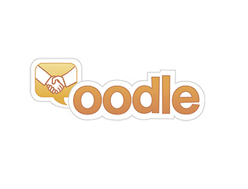 col_oodle