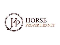 col_horse net