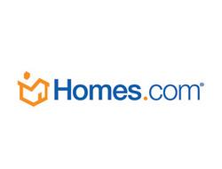col_home com