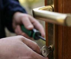lock_changes_chandler_locksmiths