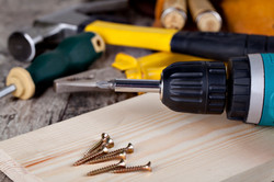 What-New-Homeowners-Need-to-Know-about-Home-Maintenance