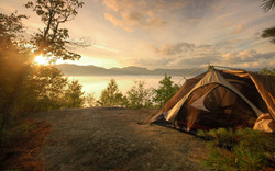 camping082