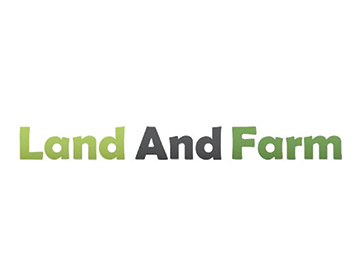 col_land and farm