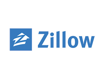 col_zillow