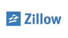 col_zillow.jpg