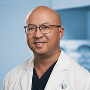 Kent Woo, MD