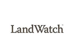 col_land watch