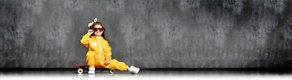specility_backdrops_urgent skate.jpg