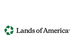 col_land america