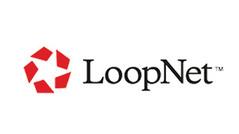 col_loop net.jpg