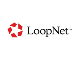 col_loop net