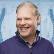Bradley Heiges, MD
