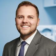 Greg Kolovich, MD
