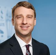 Thomas Niemeier, MD