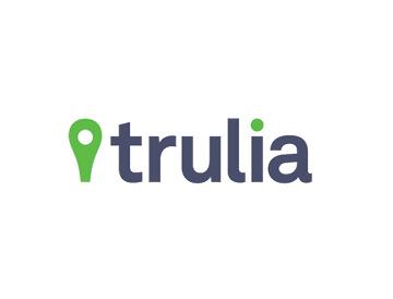 col_truila