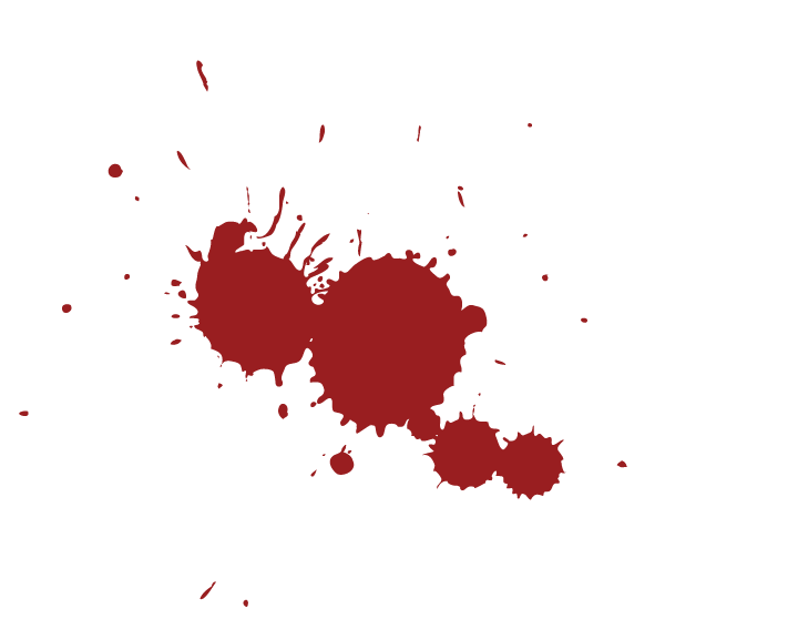 web_CAMOtrack_trans-blood01.png