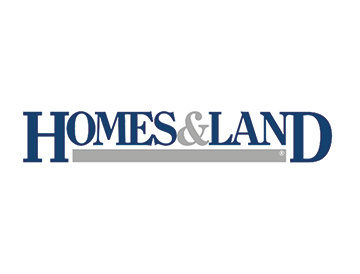 col_homes and land