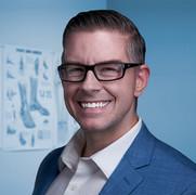 Travis Farmer, MD