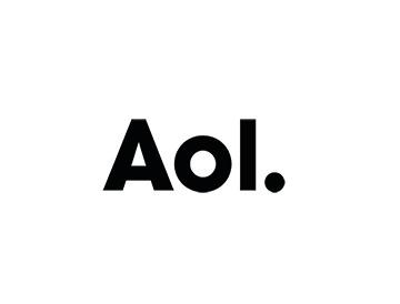 col_AOL