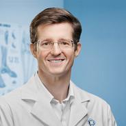 Thomas Lawhorne, MD
