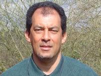Hakim Adi .jpg