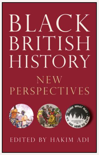 Black British History.png