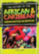 African and Caribbean.jpg