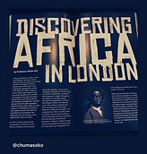 Discovering Africa in London.jpg