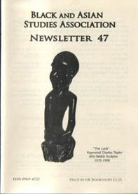 BASA Newsletter 47