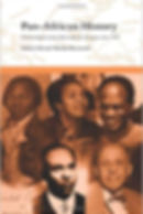 Pan African history.jpg