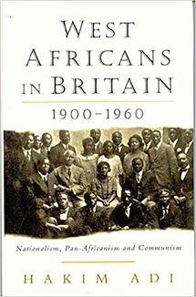 West Africans Britain.jpg