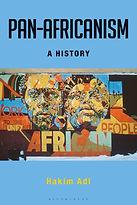 Pan Africanism.jpg