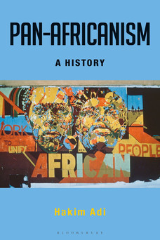 The first survey of the Pan-African movement this century, this book provides a history of the individuals and organisations that have sought the unity of all those of African origin as the basis for advancement and liberation...