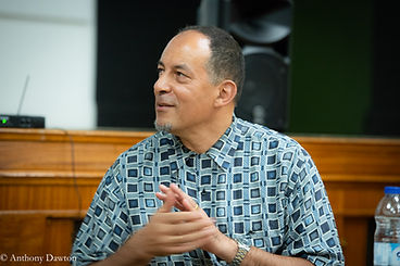 Hakim at Lambeth town hall.jpg