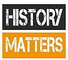 History matters.jpg