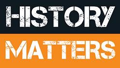 History Matters.webp