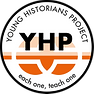 YHP-C-Black+Orange.png