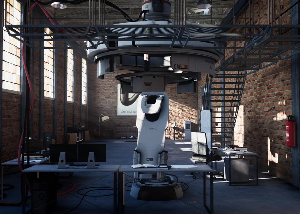 warehouse_gallery_web