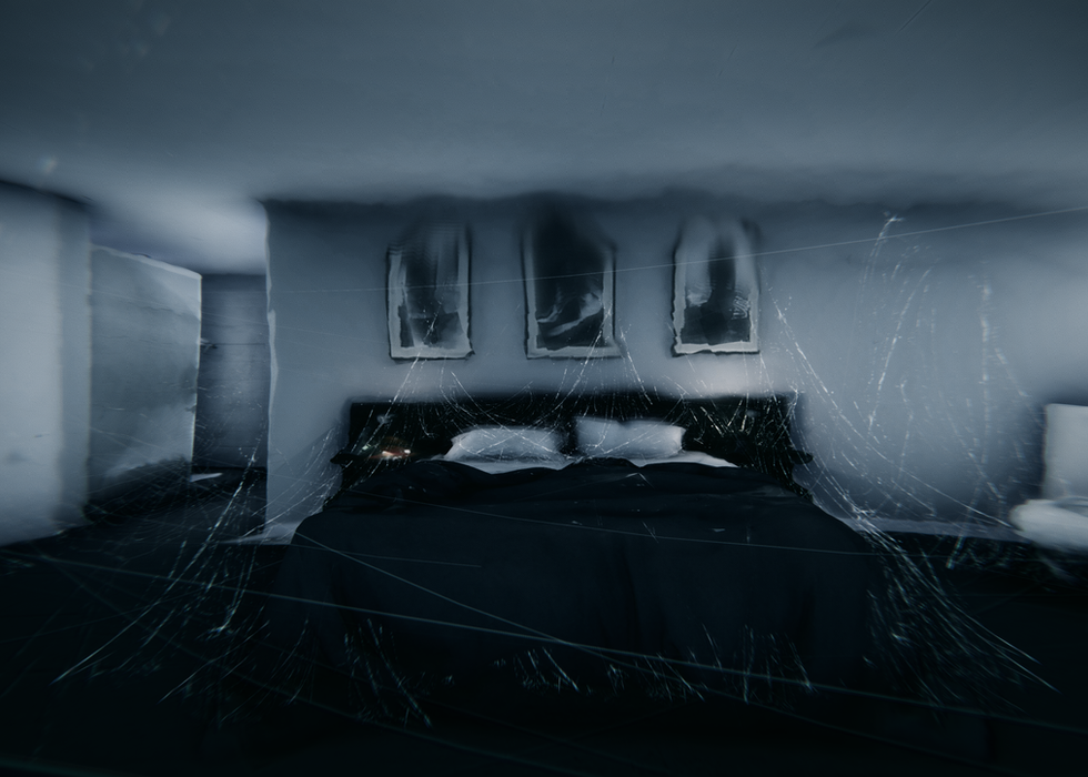 Deathbed_gallery_web