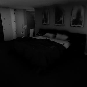 Secuencia 01.0.Imagen fija005_gris.png