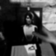 Secuencia 02.0.Imagen fija001_GRIS.png
