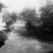 Secuencia 01.0.Imagen fija006_gris.png