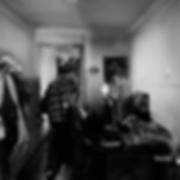 Secuencia 01.0.Imagen fija003_gris.png