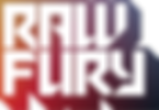 Raw Fury logo.png