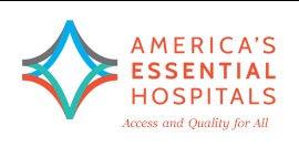 essential hospital.jpg
