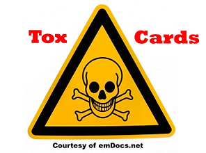 tox-cards-300x223.png